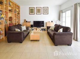 Таунхаус, 3 спальни на продажу в Al Reem, Дубай OPEN HOUSE | Saturday 23rd Oct | 10am - 5pm