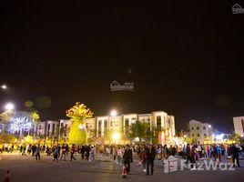 北寧省 Phu Chan Shophouse Belhomes Vsip Bắc Ninh rẻ hơn thị trường 200 trđ, LH: +66 (0) 2 508 8780 开间 别墅 售
