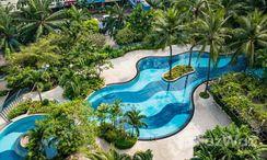 Photos 1 of the สระว่ายน้ำ at Bangkok Garden