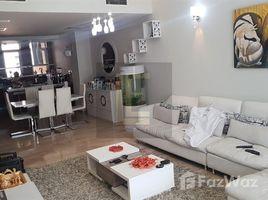 5 Bedrooms Villa for sale in Indigo Ville, Dubai Indigo Ville 1