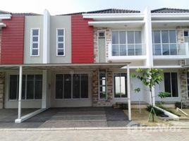 3 Bedrooms House for sale in Cipondoh, Banten Jakarta Barat, DKI Jakarta