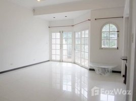4 Bedrooms House for rent in Lumphini, Bangkok Detached House In The Heart Of The Village Town