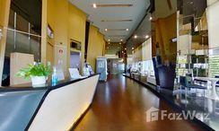 Photos 2 of the Reception / Lobby Area at The Parkland Grand Asoke-Phetchaburi