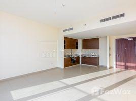 迪拜 Park Heights Acacia 1 卧室 房产 售