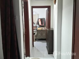 1 Bedroom Apartment for rent in , Abu Dhabi Al Maqtaa Residence Building