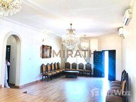 6 Bedrooms Property for sale in , Dubai Nadd Al Hammar Villas