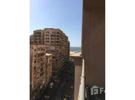 2 Bedrooms Apartment for sale in San Stefano, Alexandria San Stefano Grand Plaza