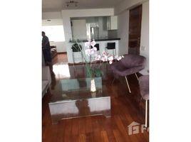 2 Habitaciones Casa en alquiler en Miraflores, Lima ARICA, LIMA, LIMA
