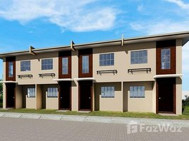 2 Bedrooms House for sale in Tanza, Calabarzon Lumina Tanza