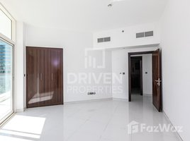 2 Bedrooms Apartment for sale in Silicon Heights, Dubai Arabian Gate