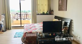 Available Units at Supalai Oriental Place Sathorn-Suanplu