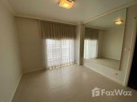 2 Bedrooms Condo for sale in Chong Nonsi, Bangkok Sathorn Plus - By The Garden