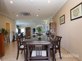 3 Bedrooms Condo for sale in Chang Phueak, Chiang Mai Convention Condominium