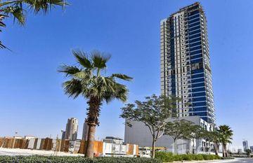 Al Manara in The Imperial Residence, Dubai