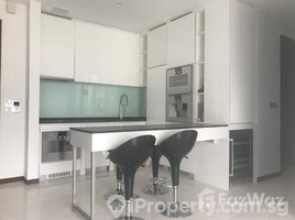 2 Bedrooms Apartment for sale in Cairnhill, Central Region Scotts Road