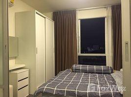 1 Bedroom Condo for rent in Saen Suk, Pattaya Dcondo Campus Resort Bangsaen