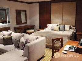 1 Bedroom Condo for sale in Lumphini, Bangkok New House Condo