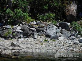 N/A Terreno (Parcela) en venta en Pucón, Araucanía Pucon