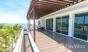 2 Bedrooms Property for sale in Puerto De Cayo, Manabi Manta