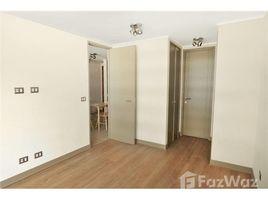 2 Habitaciones Apartamento en alquiler en San Jode de Maipo, Santiago Nunoa