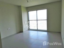 3 Bedrooms Townhouse for sale in Shams Abu Dhabi, Abu Dhabi The Gate Tower 1