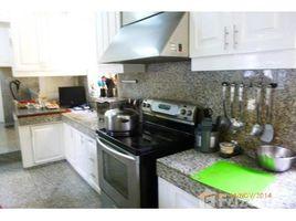 4 Habitaciones Casa en venta en Distrito de Lima, Lima Los Molles, LIMA, LIMA