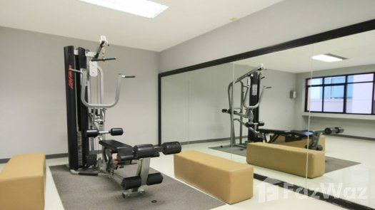 Photos 1 of the Communal Gym at Le Premier 2