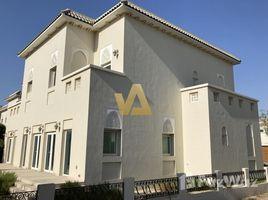 недвижимость, 5 спальни на продажу в Simei, East region East Village