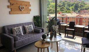 3 Habitaciones Apartamento en venta en , Antioquia STREET 38B SOUTH # 26 2