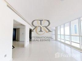 3 Bedrooms Apartment for sale in , Dubai 23 Marina