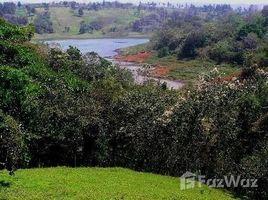 N/A Terreno (Parcela) en venta en , Guanacaste Lot B12: Lake View Lot ready for construction, San Luis, Guanacaste