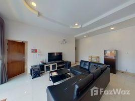 3 Bedrooms Villa for sale in Hin Lek Fai, Hua Hin Pegasus Hua Hin Pool Villa