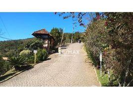 N/A Land for sale in Teresopolis, Rio de Janeiro Teresópolis, Rio de Janeiro, Address available on request