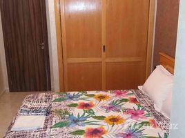 3 chambres Appartement a louer à Loudaya, Marrakech Tensift Al Haouz Très belle appartement bien meublé tout neuf à Louez longue durée