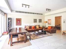 3 Bedrooms Villa for rent in Grand Paradise, Dubai 3M   Single Row   Available Now   Close to Souk