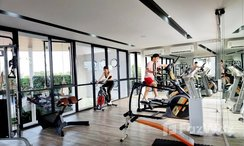 Photos 2 of the Communal Gym at Rochalia Residence