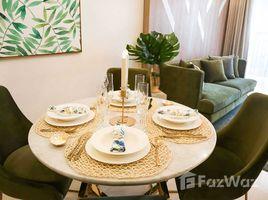 1 Bedroom Condo for sale in Phu Huu, Ho Chi Minh City Ricca