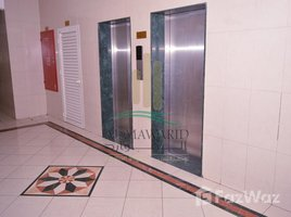 2 Bedrooms Apartment for rent in Industrial Area 8, Sharjah College Tower