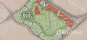 Master Plan of Urbana