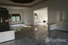 8 bedroom فيلا for sale at in Rabat-Salé-Zemmour-Zaer, المغرب
