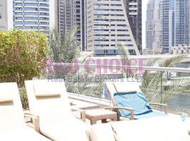 3 Bedrooms Property for sale in Park Island, Dubai Park Island Villas