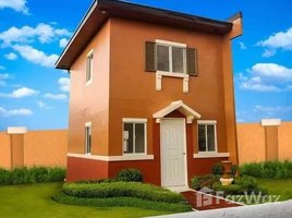 2 Bedrooms House for sale in Malvar, Calabarzon Lessandra Malvar