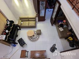 11 Bedrooms Townhouse for sale in Cau Dien, Hanoi Big Modern Townhouse in Cau Dien, Tu Liem