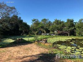 N/A Terreno à venda em Porto Alegre, Rio Grande do Sul Jos� Apolonio da Costa, Araric�, Rio Grande do Sul