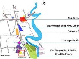 N/A Đất bán ở Long Hậu, Long An Giá đất KDC Long Hậu tăng theo sự phát triển BĐS công nghiệp. LH: 0937.522.455