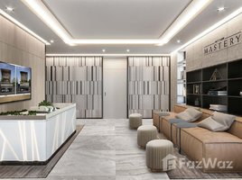 4 Bedrooms House for sale in Bang Na, Bangkok Altitude Mastery Sukhumvit