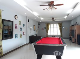 2 Bedrooms House for sale in Pa Wai Nang, Khon Kaen Home for sale in Khon Kaen with Private swimming pool