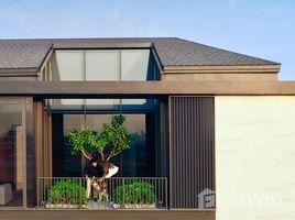 3 Bedrooms Villa for sale in Suan Luang, Bangkok Pran Pattanakarn