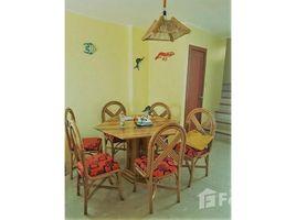 4 Habitaciones Casa en venta en Salinas, Santa Elena House For Sale in Punta Barandua, Punta Barandua, Santa Elena