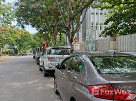 峴港市 Hoa An Bán đất mặt tiền đường Đoàn Hữu Trưng, Quận Cẩm Lệ N/A 土地 售